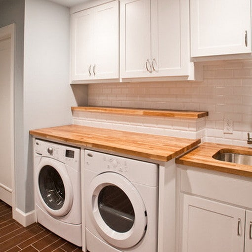 82 Laundry Room Ideas Ways To Organize Your Laundry Room Removeandreplace Com