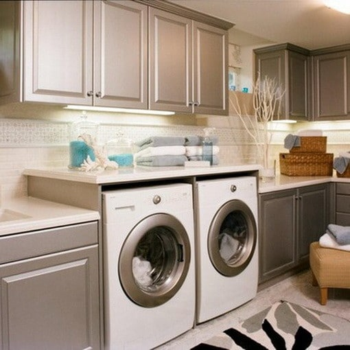 Laundry Room Ideas_10