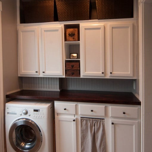 Laundry Room Ideas_12