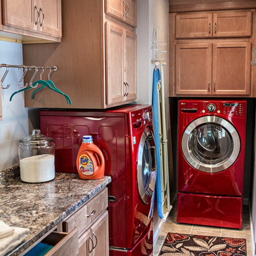 Laundry Room Ideas_16