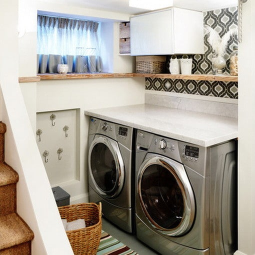 Laundry Room Ideas_17