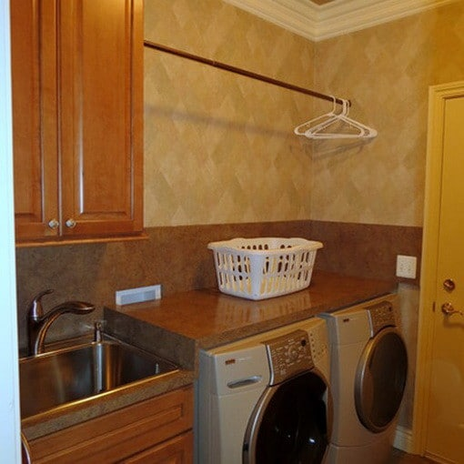 Laundry Room Ideas_18