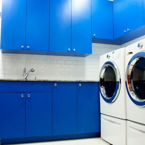Laundry Room Ideas_19