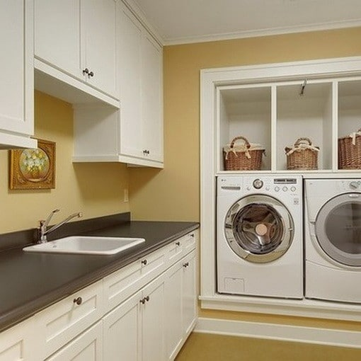 Laundry Room Ideas_21