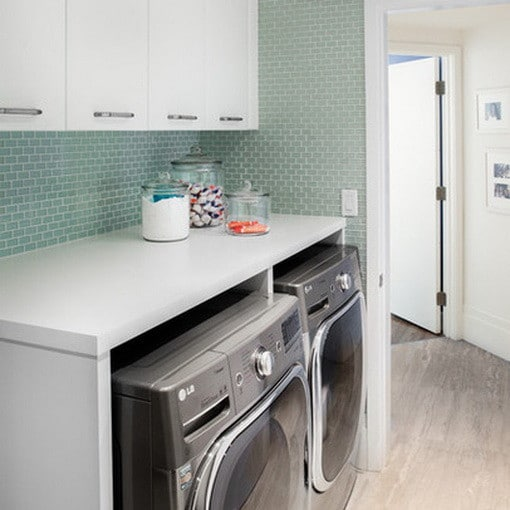 Laundry Room Ideas_22