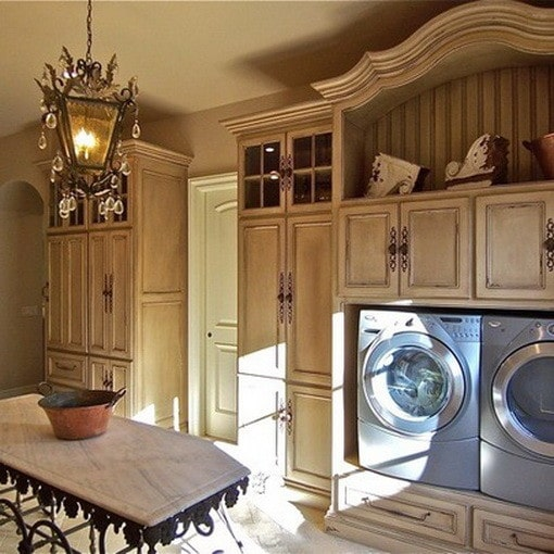 Laundry Room Ideas_23