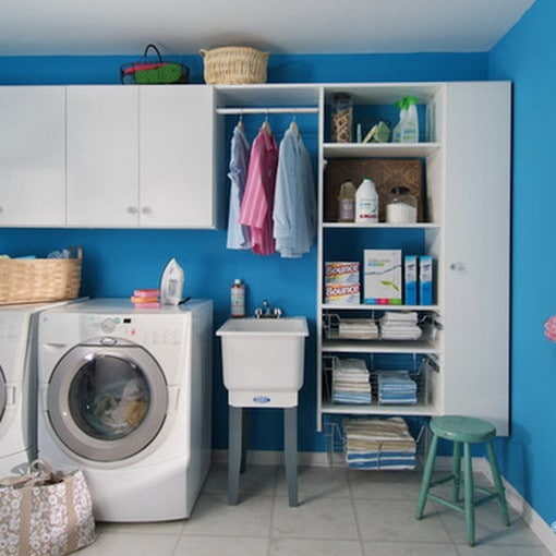 Laundry Room Ideas_24