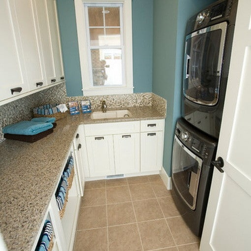 Laundry Room Ideas_25