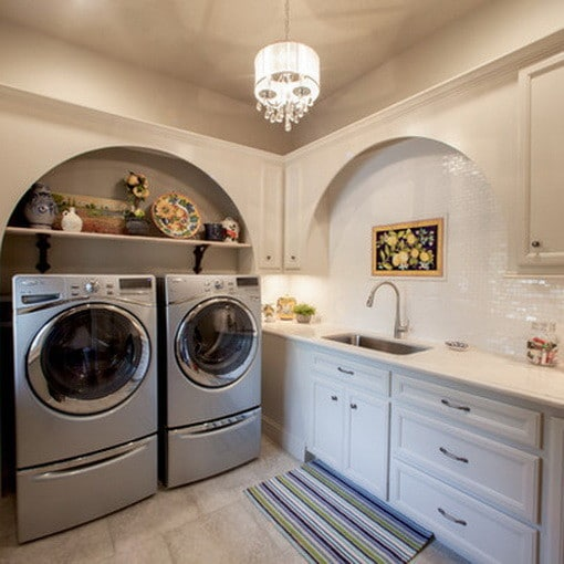 Laundry Room Ideas_27
