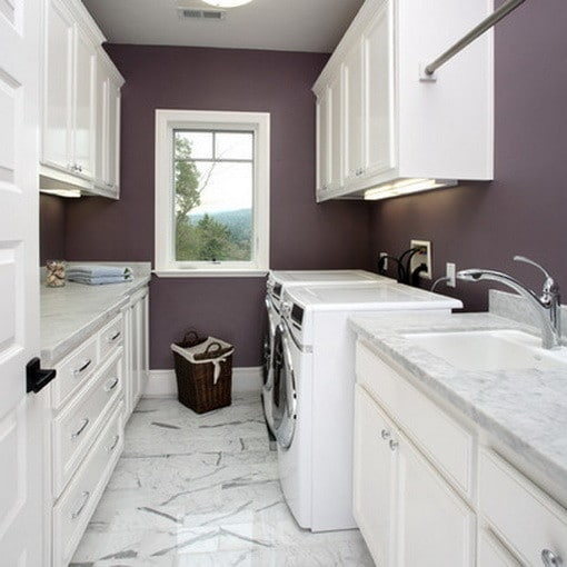 Laundry Room Ideas_28