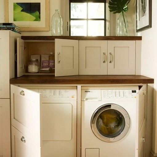 Laundry Room Ideas_29