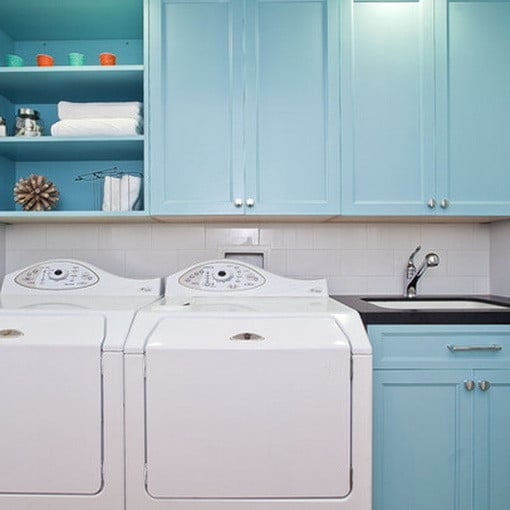 Laundry Room Ideas_31