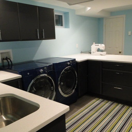 Laundry Room Ideas_32