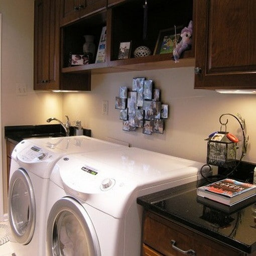 Laundry Room Ideas_33