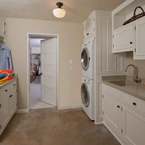 Laundry Room Ideas_37
