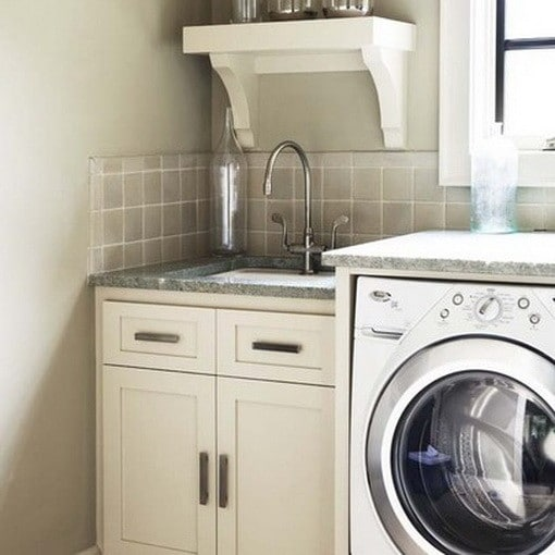 Laundry Room Ideas_38