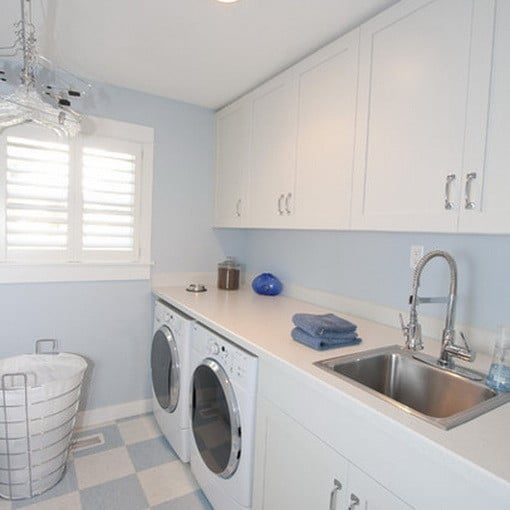 Laundry Room Ideas_39