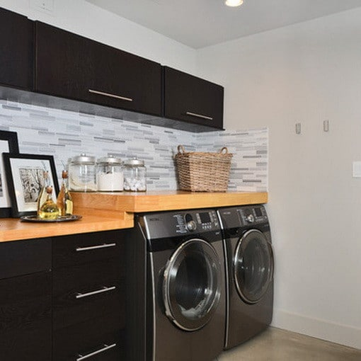 Laundry Room Ideas_41