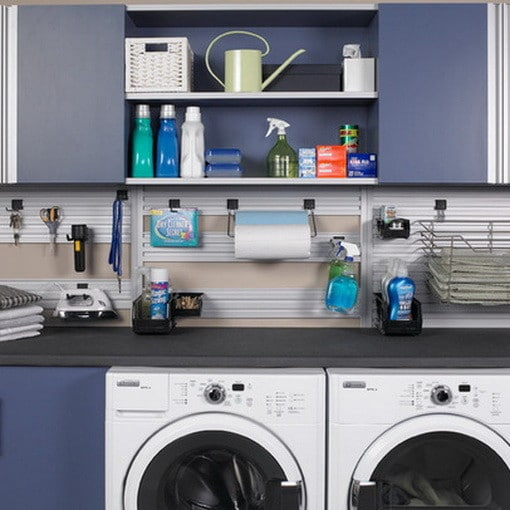 Laundry Room Ideas_42