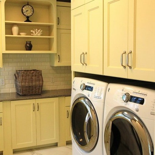 Laundry Room Ideas_45