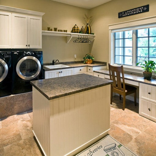 Laundry Room Ideas_47