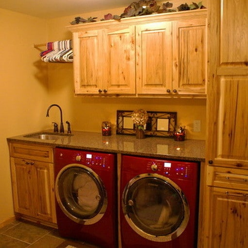 Laundry Room Ideas_48