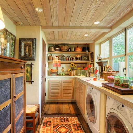 Laundry Room Ideas_49