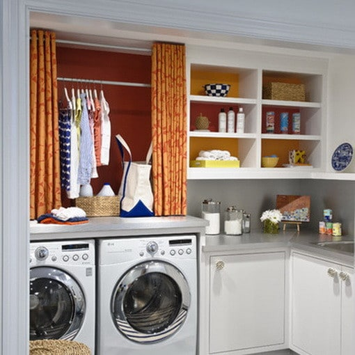 Laundry Room Ideas_50
