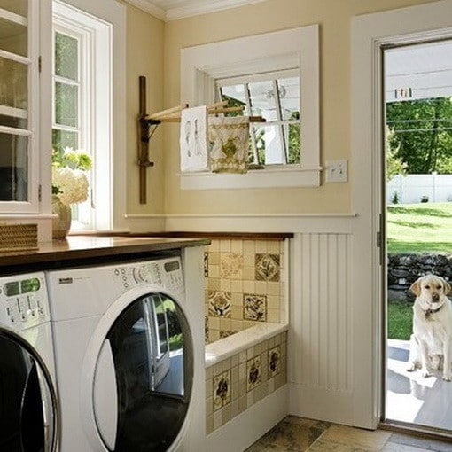 Laundry Room Ideas_51