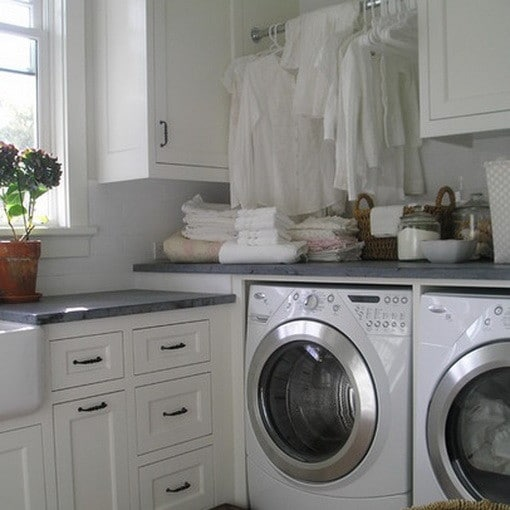 Laundry Room Ideas_52