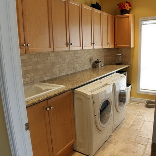 Laundry Room Ideas_53