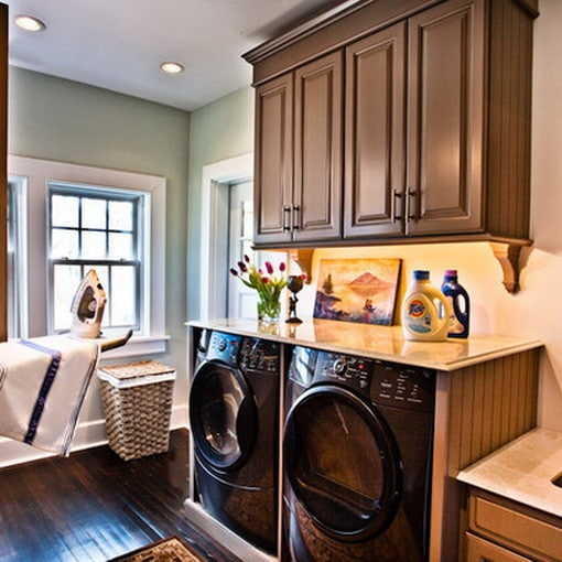 Laundry Room Ideas_54