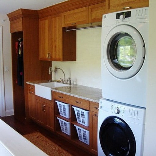 Laundry Room Ideas_56