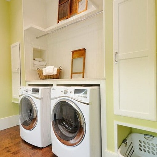 Laundry Room Ideas_57