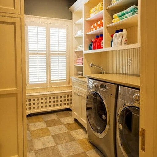 Laundry Room Ideas_59