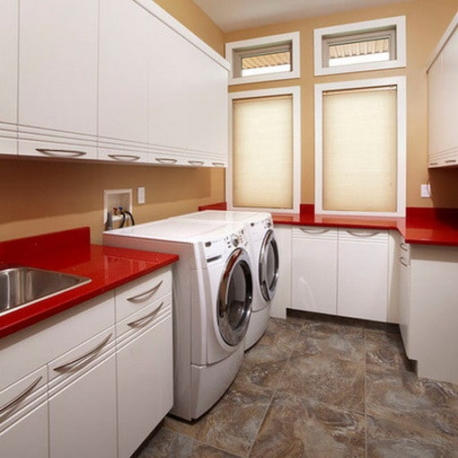 Laundry Room Ideas_61