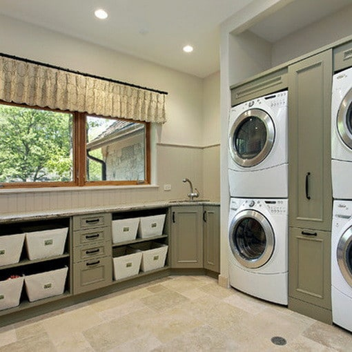 Laundry Room Ideas_62
