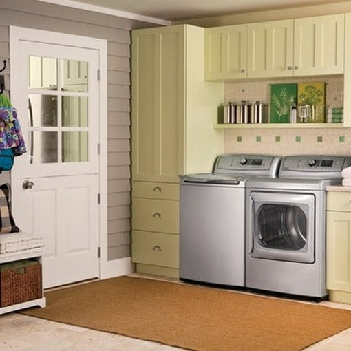 Laundry Room Ideas 63