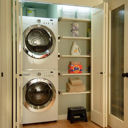 Laundry Room Ideas_64