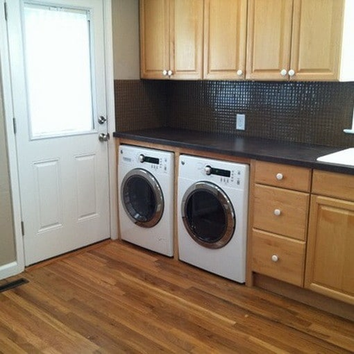 Laundry Room Ideas_65