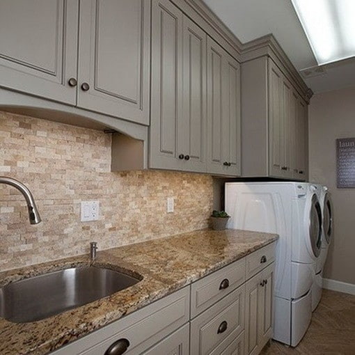 Laundry Room Ideas_66