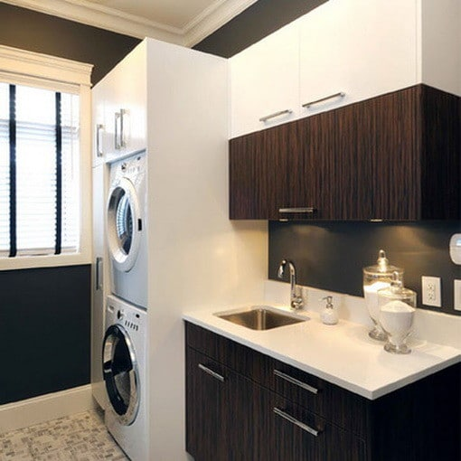 Laundry Room Ideas_69