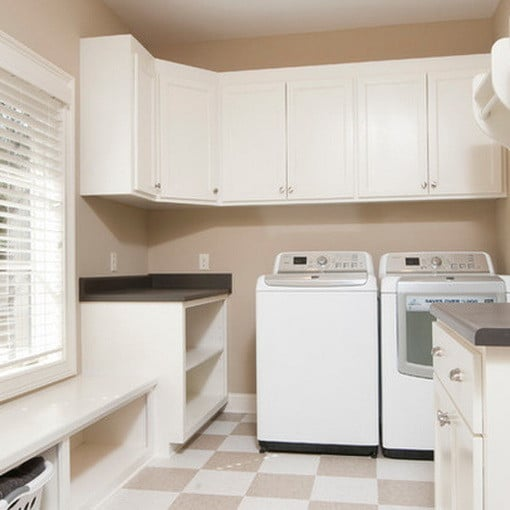 82 laundry room ideas ways to organize your laundry room us2