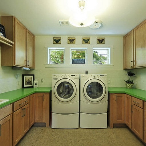 Laundry Room Ideas_72