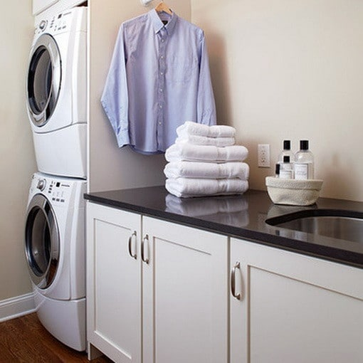 Laundry Room Ideas_73