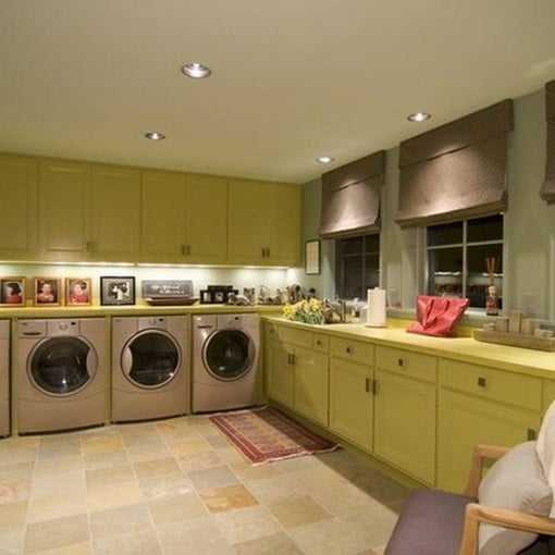 Laundry Room Ideas_74