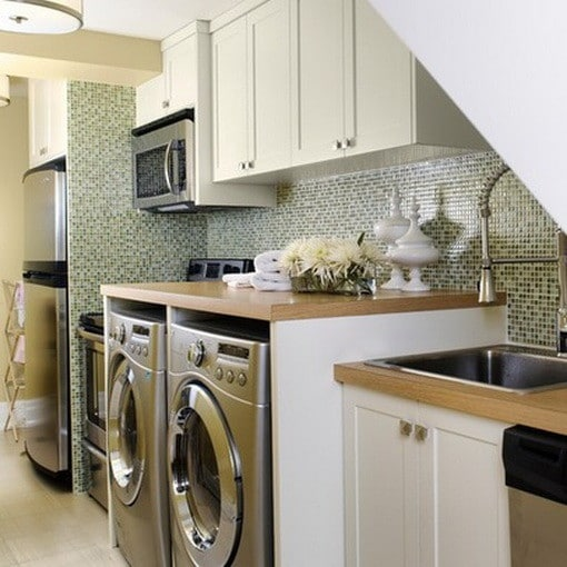 Laundry Room Ideas_75