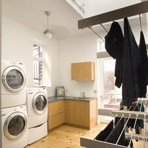 Laundry Room Ideas_76