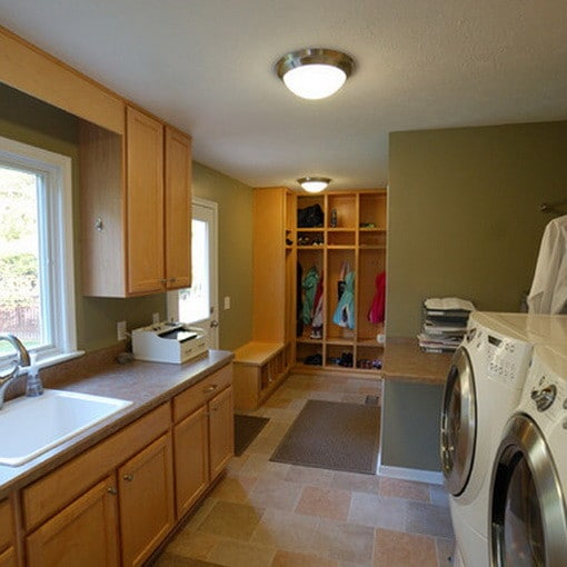 Laundry Room Ideas_78