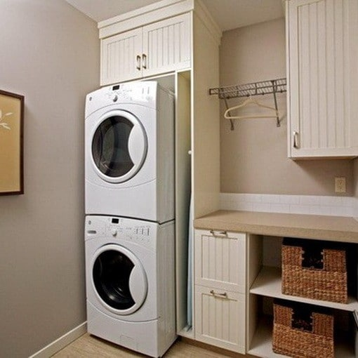 Laundry Room Ideas_79